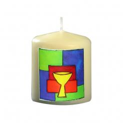 Danke Sagen Kerzenfabrik Pazen Gmbh